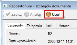 oz_fk_34