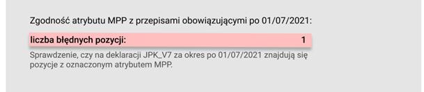 oz_fk_55