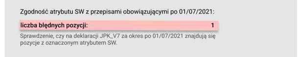oz_fk_56